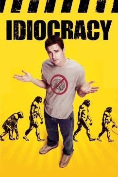 idiocracy-luke-wilson-dvd-cover-art