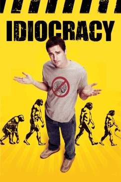 idiocracy-luke-wilson-dvd-cover-art