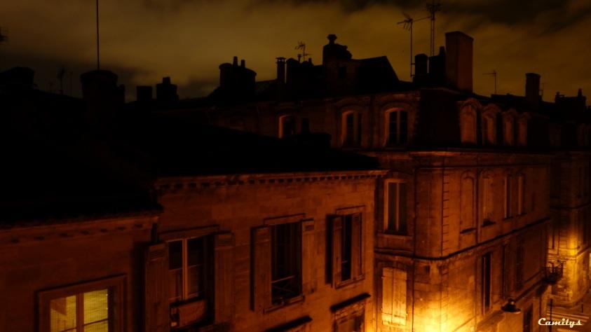 Bordeaux la Magnifique