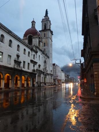 soiree-pluvieuse-sur-la-havane