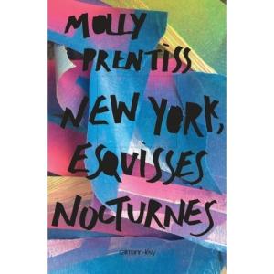 new-york-esquisses-nocturnes-tea-9782702159347_0