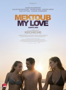 mektoub-my-love-canto-uno