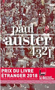 paul-auster-laureat-du-prix-du-livre-etranger-jdd-france-inter.jpg