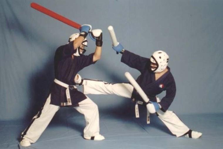 kenjutsu-yoseikan