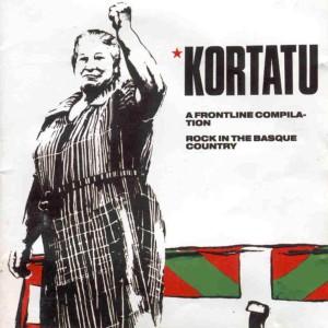 Kortatu-A_Frontline_Compilation-Frontal