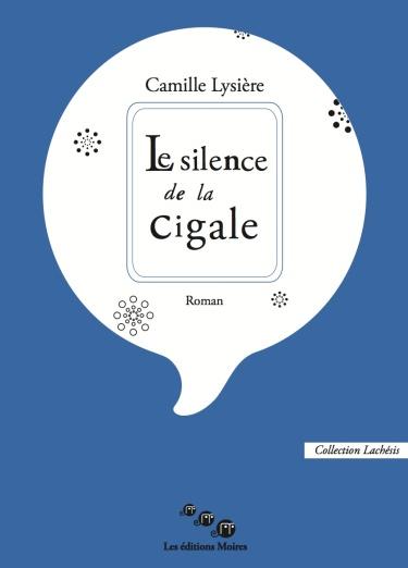 1ère_cigale_bleu_foncé