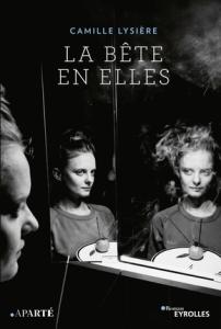 Roman à paraître le 2 septembre 2021 aux éditions Eyrolles